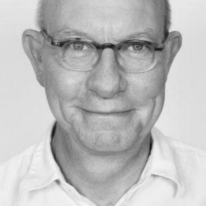 Bo Linnemann