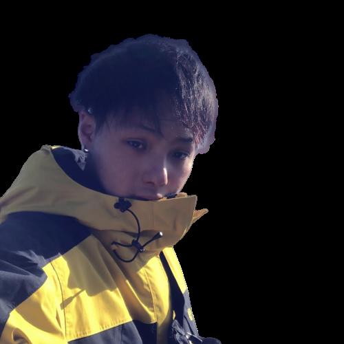 永尾 勇人