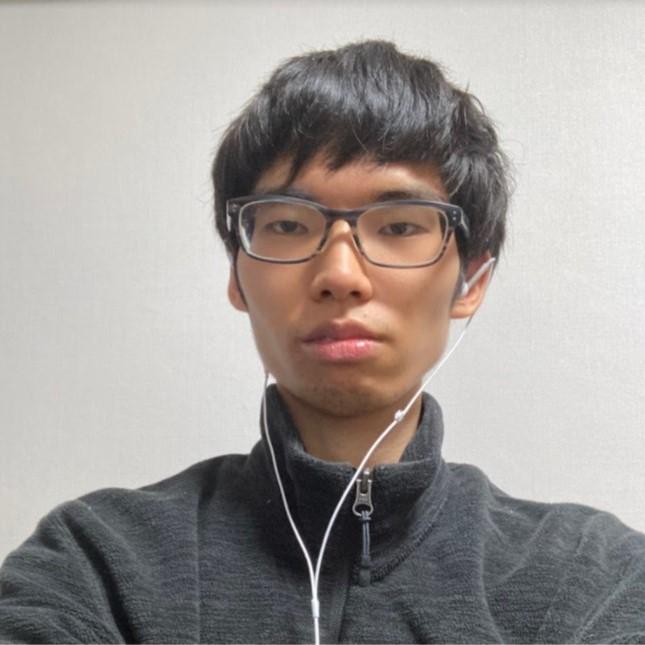 谷川 友基