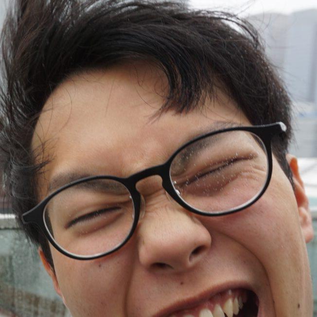 柴田 俊也