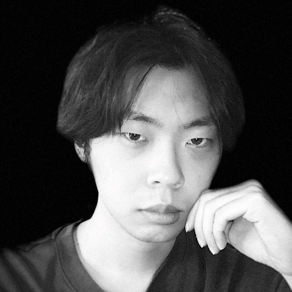 山田 遼太郎