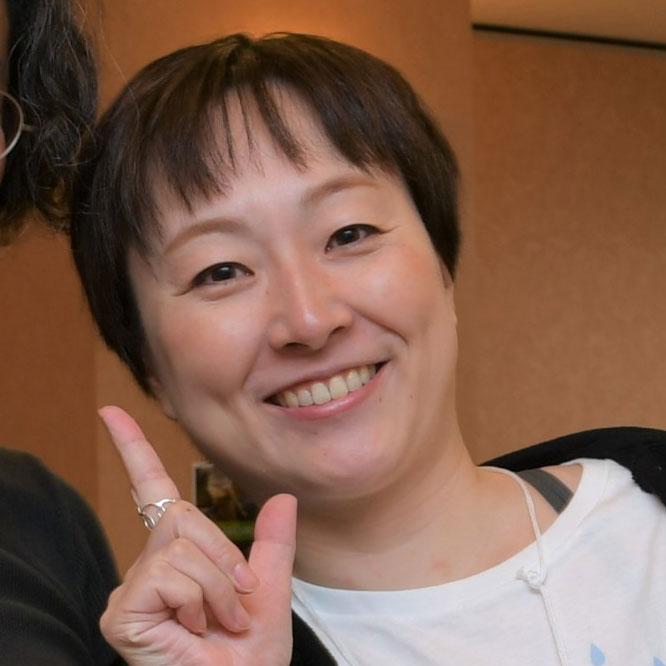 伊藤 夏子