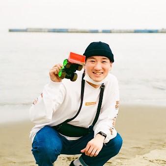 大澤 海人