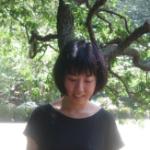 八木 淳枝